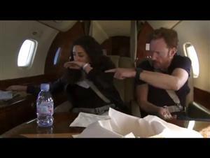 conan-obrien-cant-stop Video Thumbnail