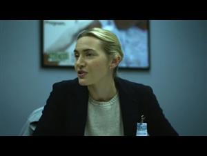 contagion-3d Video Thumbnail