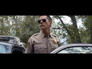 cop-car Video Thumbnail