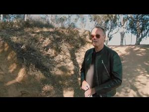 cormans-world-exploits-of-a-hollywood-rebel Video Thumbnail