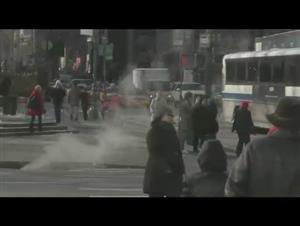 craigslist-joe Video Thumbnail