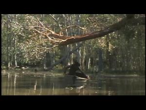 crocodile-dundee-in-los-angeles Video Thumbnail