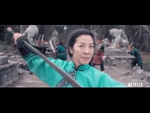 crouching-tiger-hidden-dragon-sword-of-destiny Video Thumbnail
