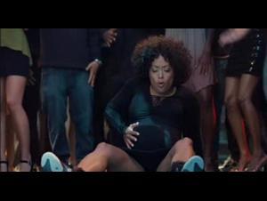 dance-flick Video Thumbnail