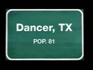dancer-texas-pop81 Video Thumbnail