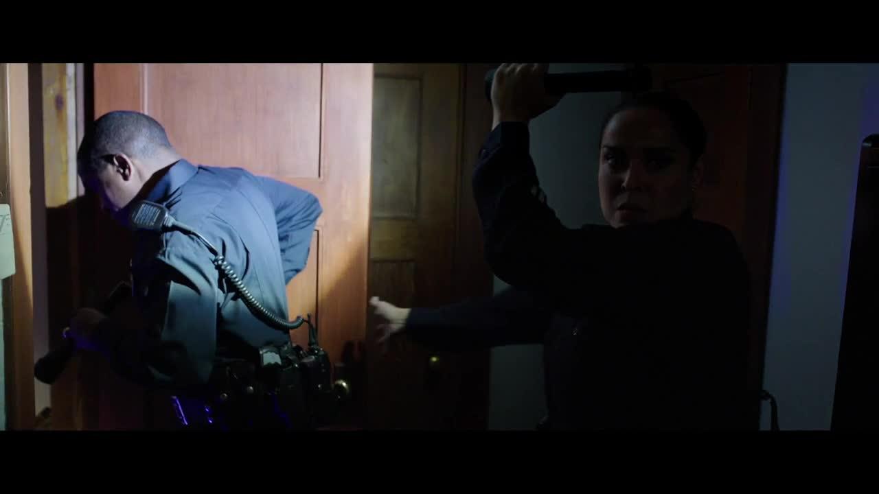 Dans le noir trailer 2016 movie trailers and videos for Dans ke noir
