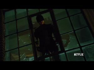 daredevil-teaser Video Thumbnail
