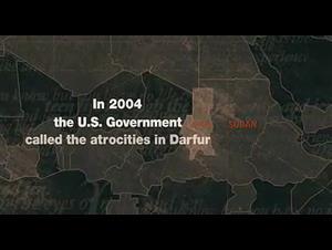 darfur-now Video Thumbnail