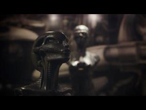 dark-star-hr-gigers-world Video Thumbnail