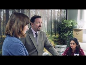 david-brent-life-on-the-road-uk-teaser-trailer Video Thumbnail