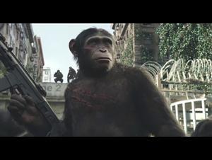 dawn-of-the-planet-of-the-apes-final Video Thumbnail