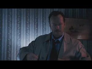 dead-silence Video Thumbnail