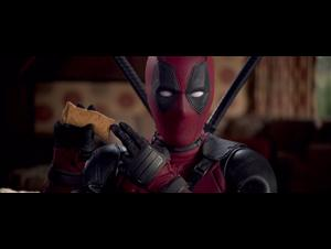 deadpool-imax-trailer Video Thumbnail