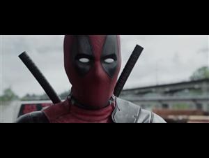 deadpool-restricted-trailer-2 Video Thumbnail