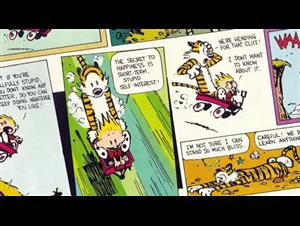 dear-mr-watterson Video Thumbnail