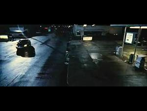 death-sentence Video Thumbnail