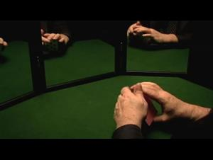 deceptive-practice-the-mysteries-and-mentors-of-ricky-jay Video Thumbnail