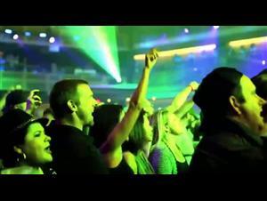 def-leppard-viva-hysteria Video Thumbnail
