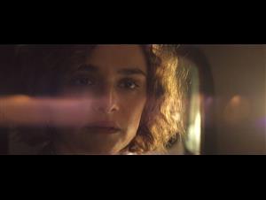 denial-official-trailer Video Thumbnail