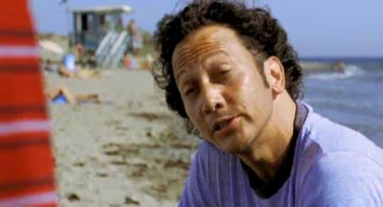 deuce bigalow european gigolo trailer 2005 movie