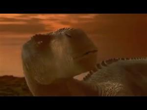 dinosaur Video Thumbnail