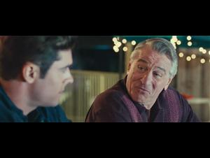 dirty-grandpa Video Thumbnail