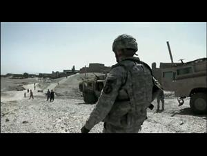 dirty-wars Video Thumbnail