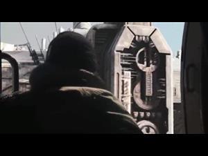 district-9 Video Thumbnail