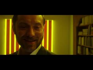 dom-hemingway Video Thumbnail