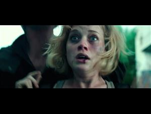dont-breathe-official-restricted-trailer Video Thumbnail