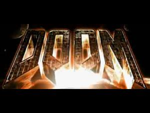 doom Video Thumbnail