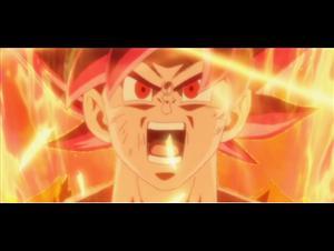 dragon-ball-z-battle-of-gods Video Thumbnail