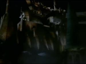 dungeons-dragons Video Thumbnail