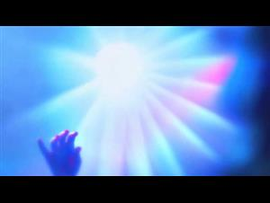 ecstasy Video Thumbnail