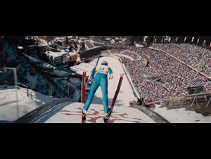 eddie-the-eagle-trailer Video Thumbnail