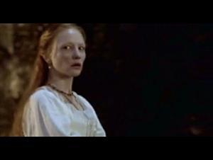 elizabeth Video Thumbnail