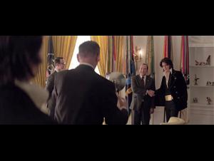 elvis-and-nixon-trailer Video Thumbnail