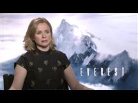 Emily Watson - Everest