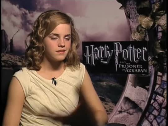 Emma Watson (Harry Pot... Rupert Grint Net Worth