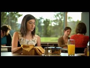 english-butler-masala-chai Video Thumbnail