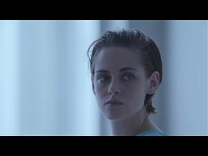 equals-official-trailer Video Thumbnail