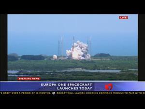 europa-report Video Thumbnail