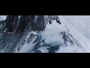 everest-imax Video Thumbnail