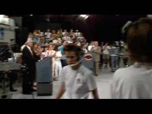 evocateur-the-morton-downey-jr-movie Video Thumbnail
