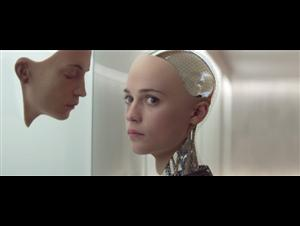 ex-machina-teaser Video Thumbnail