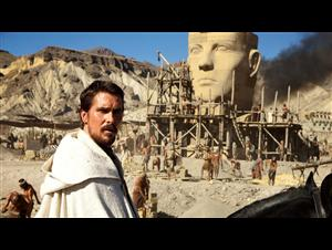 exodus-gods-and-kings Video Thumbnail
