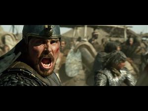 exodus-gods-and-kings-final Video Thumbnail
