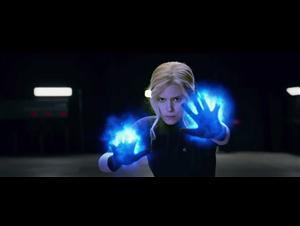 fantastic-four-international Video Thumbnail