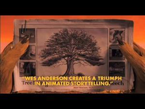 fantastic-mr-fox Video Thumbnail