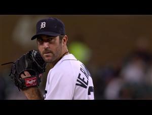 fastball-trailer Video Thumbnail